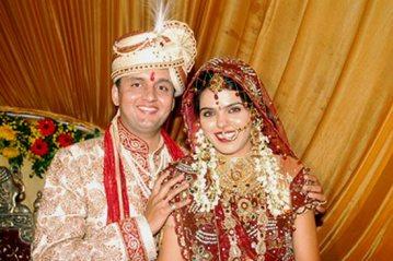 29wedding-bhatnagar