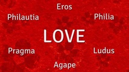 6-ways-love-1