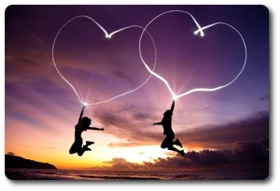 horoscopes-aquarius-love-compatibility