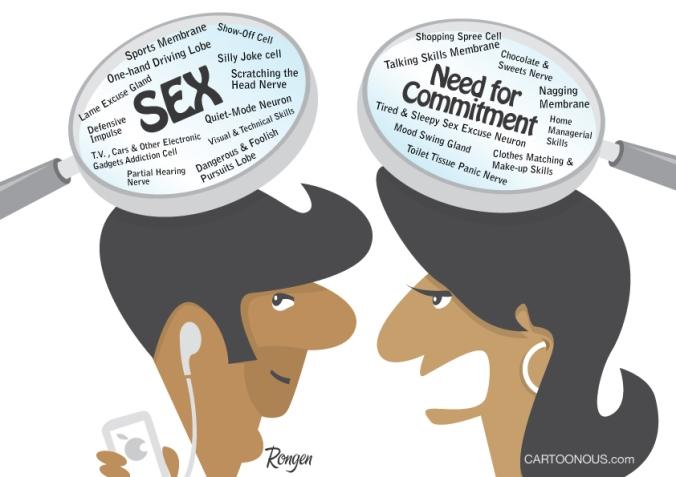 Men-vs.-Women-cartoon1
