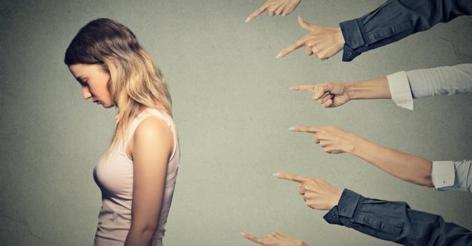 30331-shame-guilt-woman-pointingfingers-sad.1200w.tn_.jpg