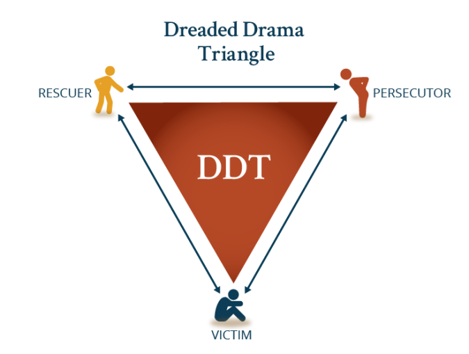 DDT-transparent.png